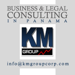 Banner_KMgroup_250x250_outline
